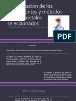 Desarrollo-de-La-Metodologia-Del-Proyecto-de-Investigacion-taller-de-inv-2.pptx