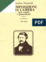 kupdf.net_donizetti-composizioni-da-camera-vol-1.pdf