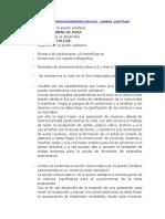 TRABAJO DE GETION SOCIAL.docx