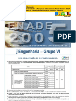 ENGENHARIA VI