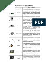 307385296-EJEMPLOS-DE-LAZO-ABIERTO.pdf