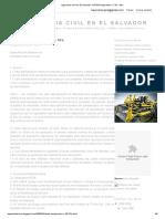 Ingenieria Civil en El Salvador_ ASTM Designación_ C 33 – 02a