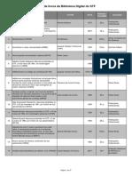 lista_livros.pdf