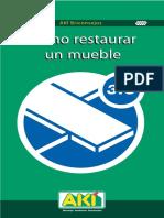 COMO RESTAURAR UN MUEBLE (AKI).pdf