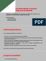Sanciones alternativas a la pena privativa de la libertad.pptx