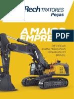 Revista Grupo Rech Digital