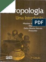 ANTRO UMA INTRO de Marconi e Presotto (1)