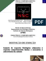 Emocoes.pdf