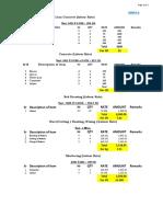 Labor Rates.pdf