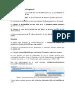 Solución-al-ejercicio-Propuesto-1