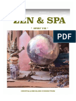 Zen&Spa3  (PREVIEW)