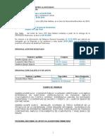 SEMANA-06-CARTA-PRESENTACION-Y-DESCRIPCION-DEL-TRABAJO-PROPUESTO.doc