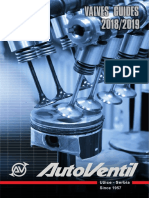AutoVentil Catalogue 2018 2019