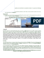 Lesson 43; Crude Oil Refinery & Uses of Fractionn(Lesson 44)