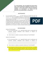 CONTRATO DE MUTUO CON INTERÉS.docx