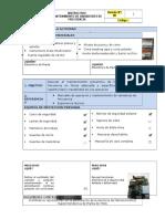 270536009-Instructivo-Mantenimiento-de-Variadores-de-Frecuencia.pdf