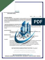 Carta y Brochure QF 2019-01-1 1