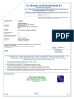 NCC 16.0131 - CCEx (Cajas Abulonadas)