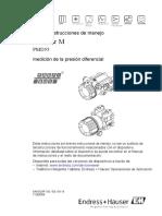 KA01028PEN_0414.en.es