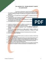 PERSONAL LABORAL FIJO PRUEBA REPARTO Y AGENTE CLASIFICACION.pdf