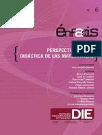 789 Intero libro Perspectivas en la did mat.pdf