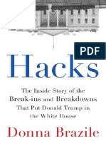 Hacks_ the Inside Story of the Break-Ins and Breakdowns That Put Donald Trump in the White House ( PDFDrive.com )