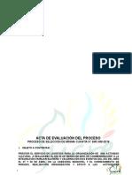010. Acta Evaluacion - Smc-008-2018