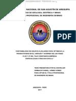 Control Operaciones Mina Constancia.docx