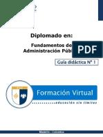 Guía Didáctica 1 -GP.pdf