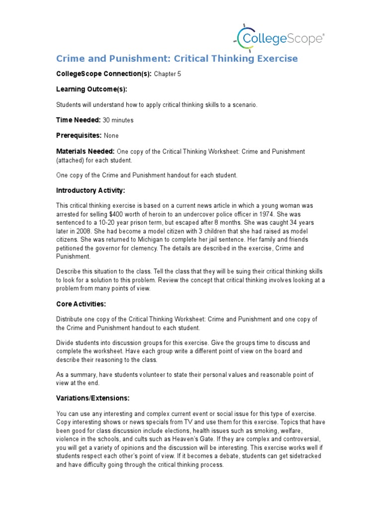 Introduction essay kite runner
