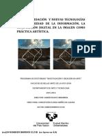 TesisArteHibridacion.pdf