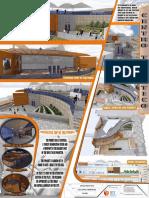 Panel Cajamarca (1)
