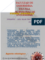 Exposicion Fiebre Amarilla -Ur g.04