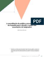 Artigo_PolíticasCulturaisemRevista.pdf