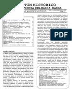 Boletín Histórico Quilpué N.02
