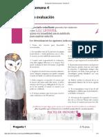 Examen Parcial medicina preventiva
