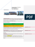 Metodologia Pompidou Center Guillermo Barrera.docx