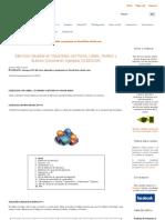 Ejercicios Resueltos en Visual Basic Con Forms, Labels, Textbox y Buttons (Command). Ejemplos (CU00322A)