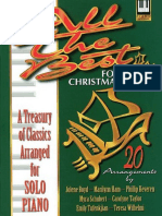 All the best Christmas 4 piano.pdf