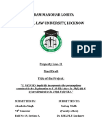 Property_law_project_FD.doc