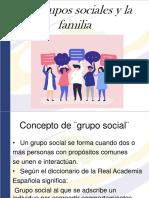 Exposicion Infotep Grupo 1