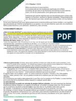 LA SANA DOCTRINA.docx