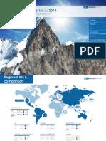 MergermarketTrendReport.2014.LegalAdvisorLeagueTables.pdf