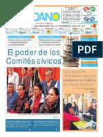 El-Ciudadano-Edición-340