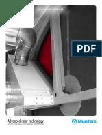 muntersdesiccantwheels.pdf