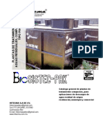 Ficha Tecnica Biosistec Pak Rev3 Mz16