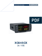 XC645CX_SP.pdf