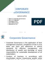 2 corporategovernance-(f).pdf