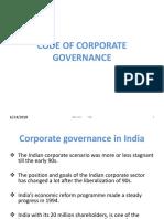 3 CODE OF CORPORATE GOVERNANCE (F).pdf