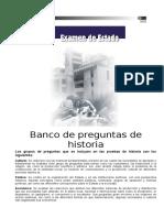 BANCO-HISTORIA_2003_1_2-2004_1_2.doc